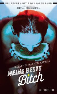 Rezension | Meine beste Bitch