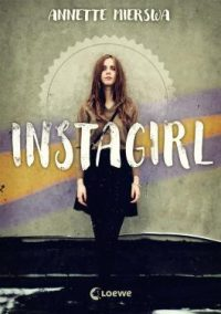 Rezension | Instagirl