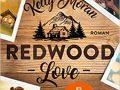 Rezension | Redwood Love – Es beginnt mit einem Blick