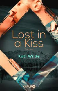 Rezension | Lost in a Kiss