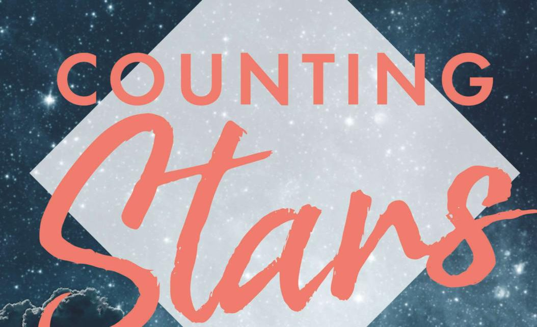 Rezension | Counting Stars