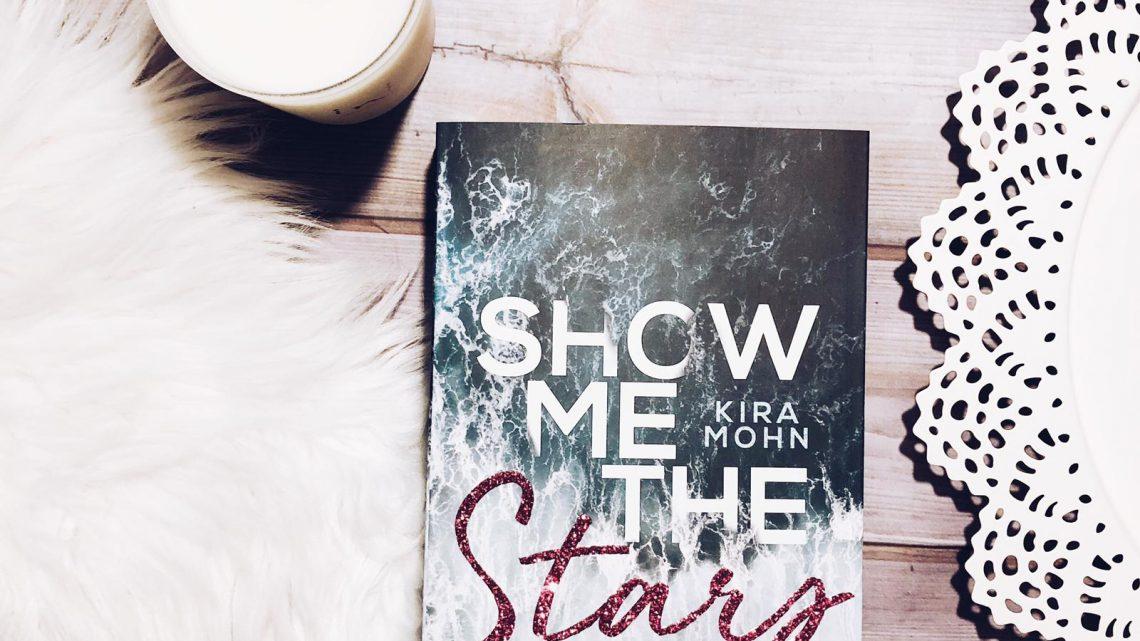 Rezension | Show me the Stars