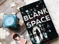 Rezension | Blank Space