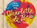 Rezension | Charlotte & Ben