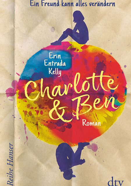 Rezension | Charlotte & Ben