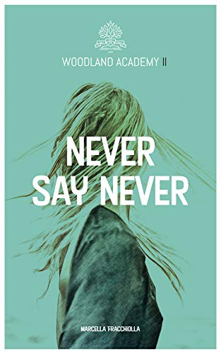 Rezension | Never say never