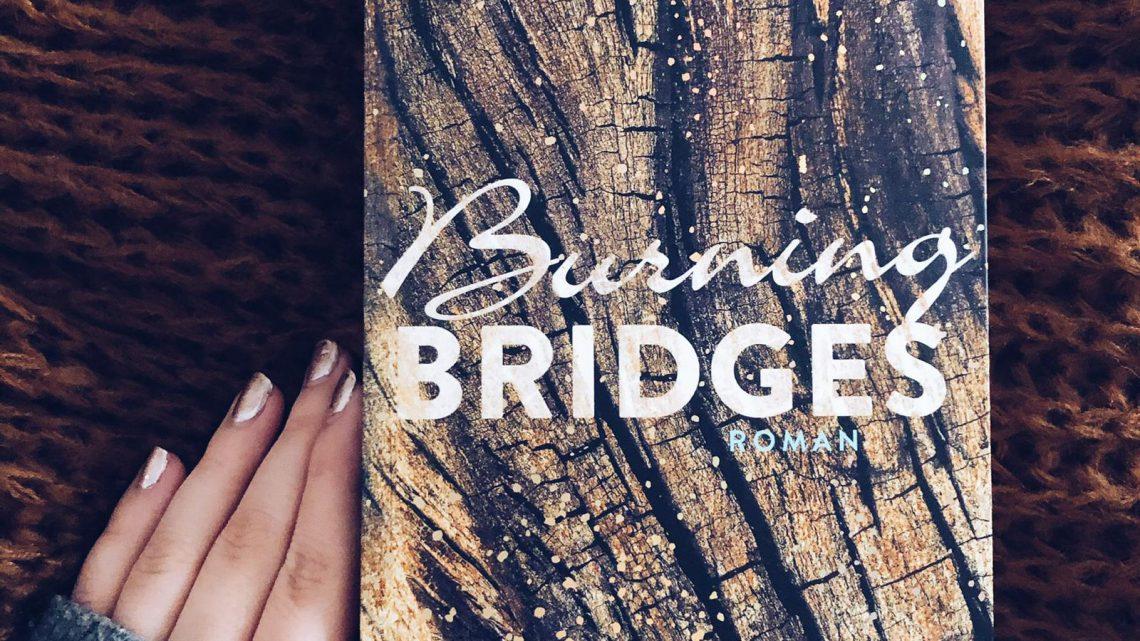 Rezension | Burning Bridges