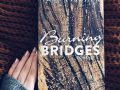 Rezension | Burning Bridges