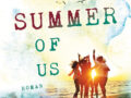 Rezension | The Summer of us