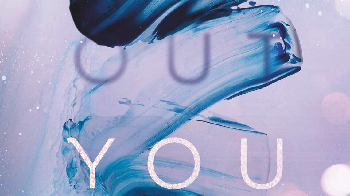 Rezension | With(out) You